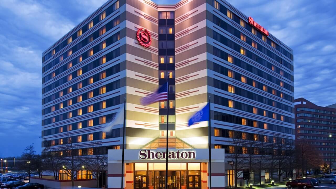 Singapores Hotel Indigo confirmed to be built at Joo